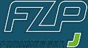 Fahrzeuge Prommegger Logo